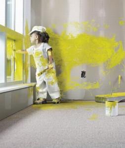 КАк определить энергетические нарушения у ребенка?
