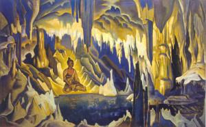 PageLines- Budda-pobeditel_1925_g..jpg
