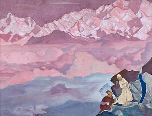 PageLines- Vedushaya_1924_g..jpg